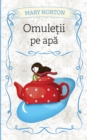 Omuletii Pe Apa - eBook