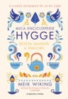 Mica enciclopedie Hygge - eBook