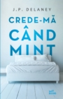Crede-ma cand mint - eBook