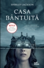 Casa Bantuita - eBook