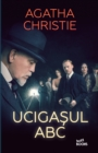 Ucigasul Abc - eBook