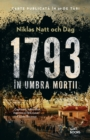 1793. In Umbra Mortii - eBook