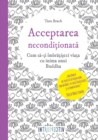 Acceptarea neconditionata - eBook