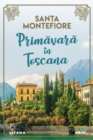 Primavara in Toscana - eBook