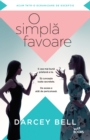 O mica favoare - eBook