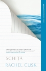Schita - eBook
