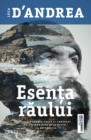 Esenta raului - eBook
