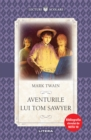 Aventurile lui Tom Sawyer - eBook