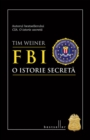 FBI. O istorie secreta - eBook