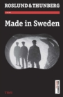 Made in Sweden - eBook