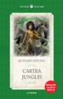 Cartea junglei - eBook