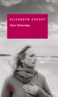Olive Kitteridge - eBook
