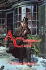 A Christmas Carol in Prose: Being a Ghost Story of Christmas - eBook