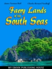 Faery Lands of the South Seas - eBook