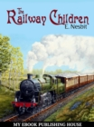 The Railway Children - eBook
