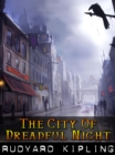 The City of Dreadful Night - eBook
