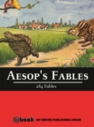 Aesop's Fables - 284 Fables - eBook