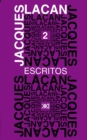 Escritos 2 - eBook