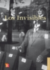 Los invisibles - eBook