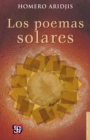Los poemas solares - eBook