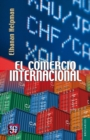 El comercio internacional - eBook