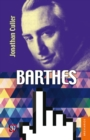 Barthes - eBook