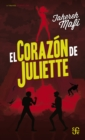 El corazon de Juliette - eBook