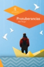 Protuberancias - eBook