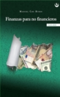 Finanzas para no financieros - eBook