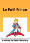 Le Petit Prince - eBook