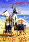 Knights Templars - eBook