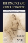 The Practice & Science of Drawing - eBook