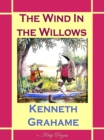 The Wind in the Willows - eBook