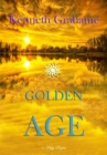 Golden Age - eBook