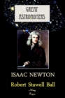 Great Astronomers (Isaac Newton) - eBook