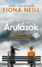 Arulasok - eBook