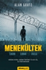 Menekultek - eBook