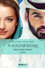 A koronaherceg - eBook