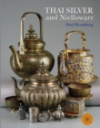 Thai Silver and Nielloware - Book
