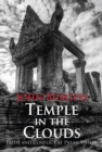 Temple in the Clouds - Book