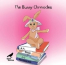 The Bunny Chronicles - Book
