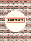 Toiletpaper Magazine 18 (Collector's edition) - Book