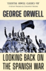 Looking Back on the Spanish War - eBook