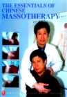 The Essentials of Chinese Massotherapy - eBook