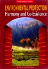 Enviromental Protection: Harmony and Co-Existence - eBook