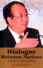 Dialogue Between Nations: Speeches by Zhao Qizheng - eBook