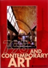 798 and Contemporary Art - eBook