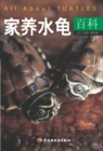 All about Turtles - eBook