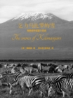 Snows of Kilimanjaro - eBook