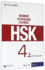 HSK Standard Course 4A - Teacher s book - Book